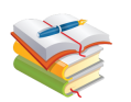 Курсовые работы, отчеты по практике