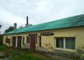 Здание Баня Коптевка